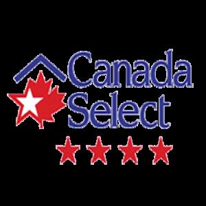 Canada Select Location Ingonish